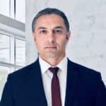 адвокат по дтп владислав тимошенко